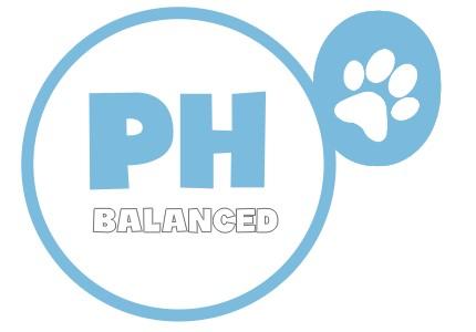 ph-balanced