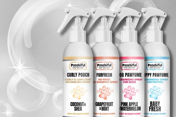 promo-sprays-2